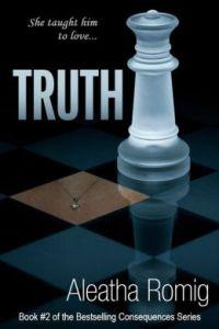 Truth Aleatha Romig