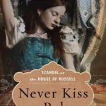 Never Kiss a Rake by Anne Stuart