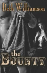 The Bounty Beth Williamson