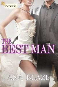 The-Best-Man-By-Ana-Blaze