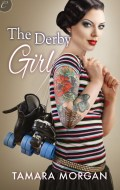 The-Derby-Girl-final-647x1024