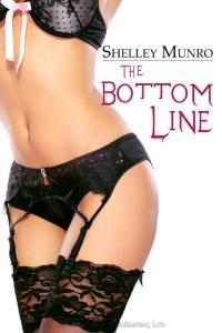 TheBottomLine72LG