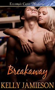 breakaway_msr