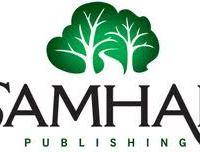 Friday News: Samhain closing (again), unpublished black history, presidential book club, and Legion's backstory