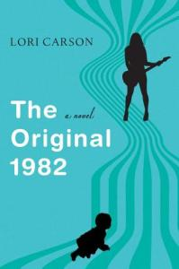 The Original 1982 by Lori Carson