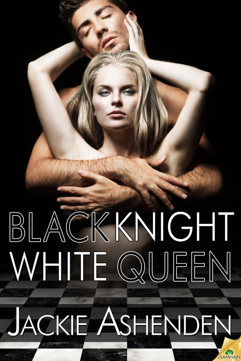 white queen psychology and other essays Download and read white queen psychology and other essays for alice white queen psychology and other essays for alice interestingly, white queen psychology and other.