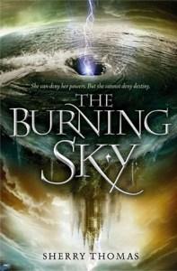 the-burning-sky-thomas