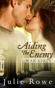 Aiding-the-Enemy