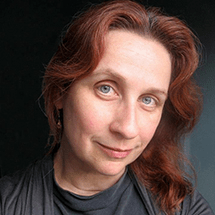 Audrey_Niffenegger_medium