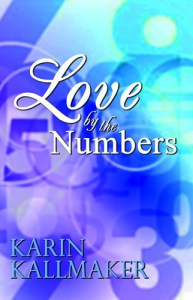 Love-by-the-Numbers_lg