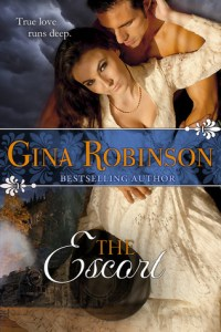 The Escort Review >> Review The Escort By Gina Robinson