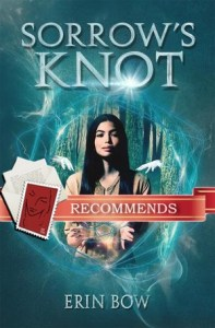 Recommended by Jia (A |BN |K |S  | G ) Fantasy