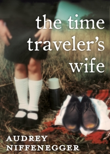The_Time_Travelers_Wife_medium