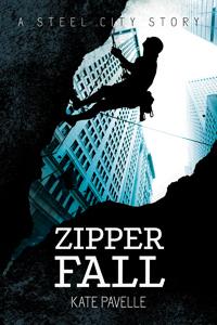 ZipperFall1