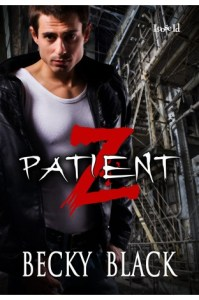 bb_patientz