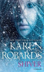 Shiver by Karen Robards
