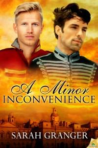 MinorInconvenience-A72lg-200x300