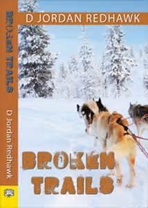 broken-trails