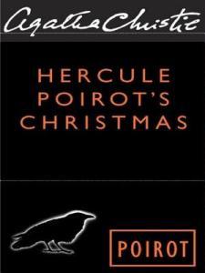 Hercule Poirot's Christmas Agatha Christie