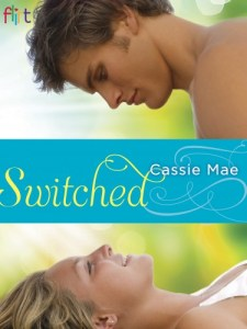 switched-cassie-mae