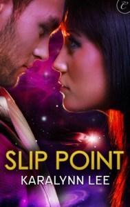 Slip-Point