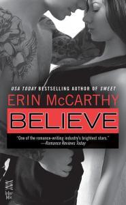 believe-mccarthy