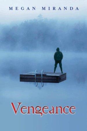 Vengeance-miranda