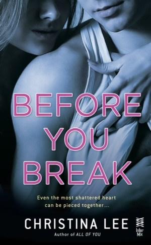 before-you-break-lee