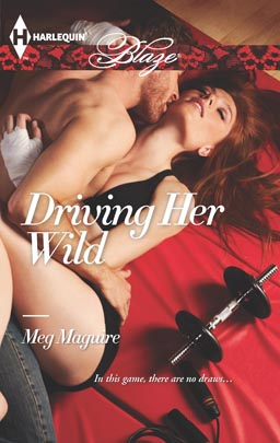driving-her-wild