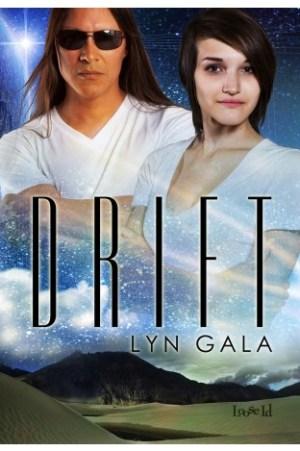 lg_drift1