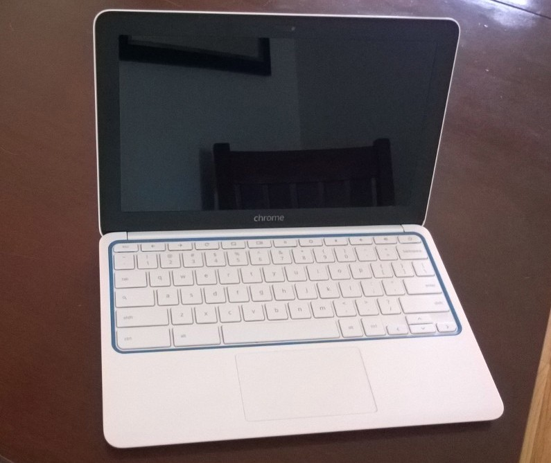 best epub reader for hp touchpad