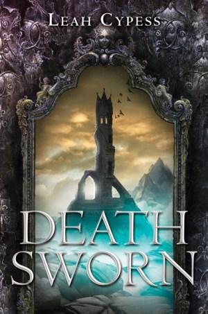 death-sworn-cypess