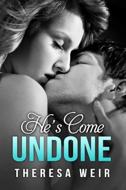 hes-come-undone
