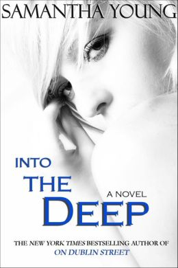 Into the Deep by Samantha Young