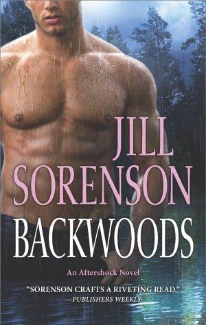 Backwoods-cover-Amazon