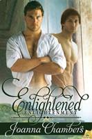 Enlightened72sm