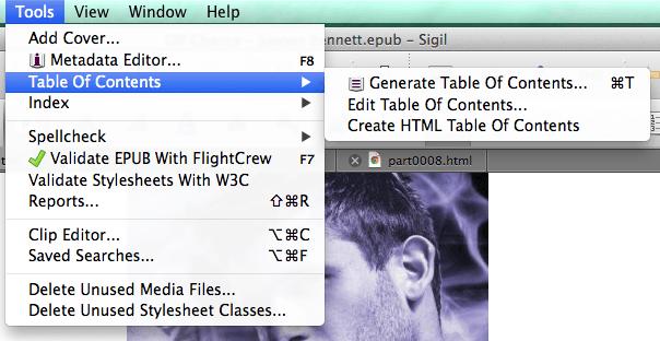 Screenshot 2014-04-12 15.50.59