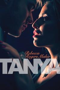 Tanya-Cover-Rebecca-Rogers-Maher-200x300