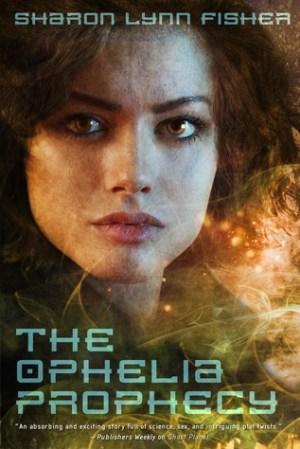 ophelia-prophecy