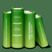 Pocketbook app