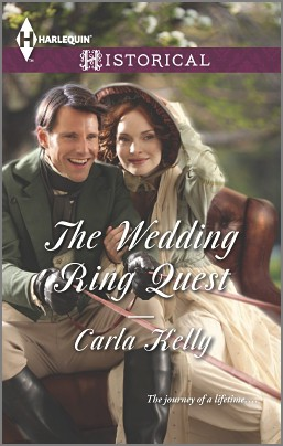 wedding-ring-quest