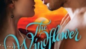 Book Club: The Windflower by Sharon & Tom Curtis [Updated
