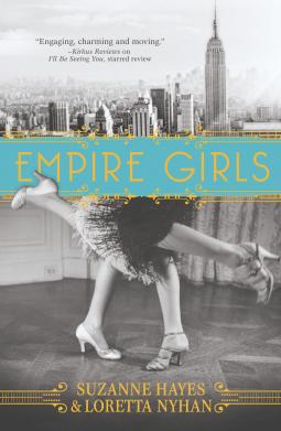 empire-girls
