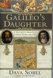 galileos daughter sobel