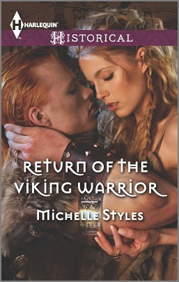 return-of-the-viking-warrior