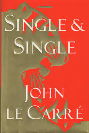 Single and Single LeCarre
