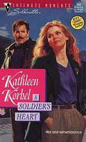 kathleen korbel a soldier's heart