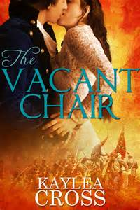 the-vacant-chair