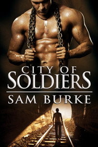 CityofSoldiers