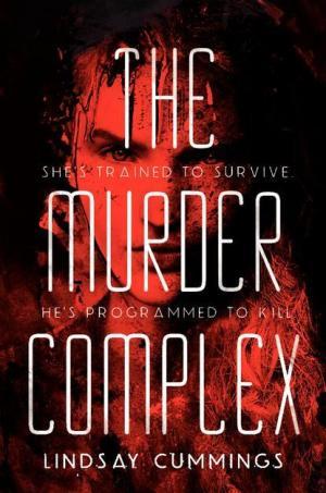 cummings-murder-complex